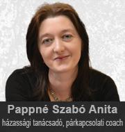 Pappné Szabó Anita